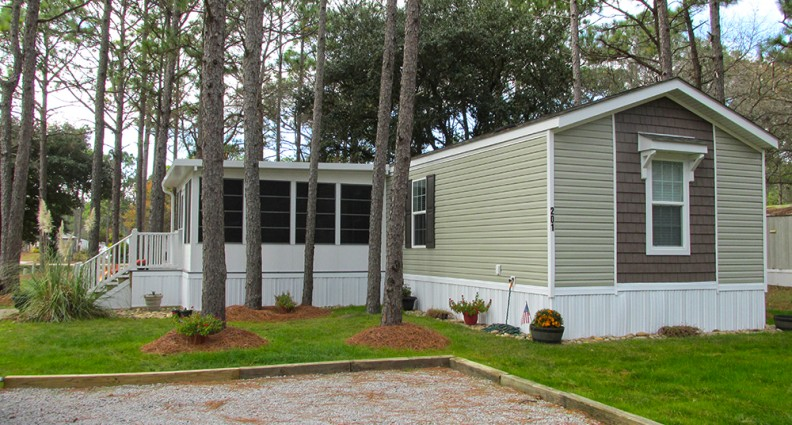 Bogue Pines Mobile Home Community — Mobile Homes In Newport, NC on mobile home parks, mobile home values, mobile homes in minnesota, mobile home supplies, senior living communities, mobile homes for rent, motorhome communities, mini home communities, mobile home financing, mobile home steps, mobile shopping, manufactured housing communities, del webb communities, assisted living communities, african american communities, mobile manufactured homes, mobile home parks for sale, living off the grid communities, mobile home loans, retirement communities, mobile homes for sale, salesforce communities, modular home retirement communities, farm communities, balfour beatty communities, saudi aramco communities, hydrothermal vent communities, floating home communities, sarasota home communities, types of communities, native american communities,