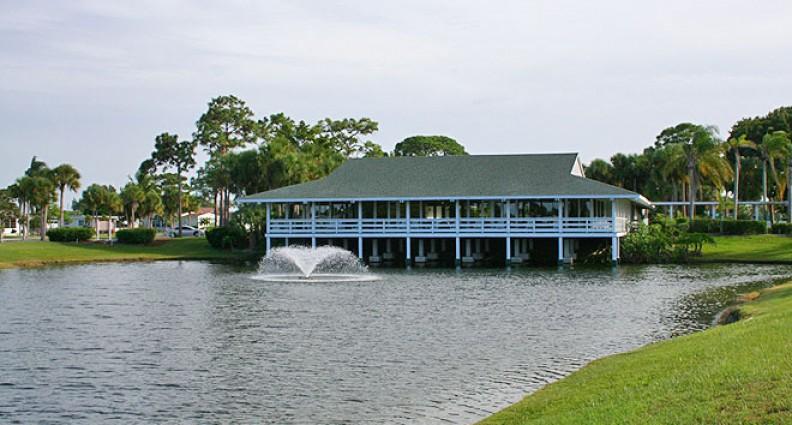 Ridgewood Mobile Home Park Venice FL Price Reduced Homes