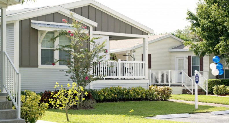 The Meadows Fl Mobile Homes In Palm Beach Gardens Fl