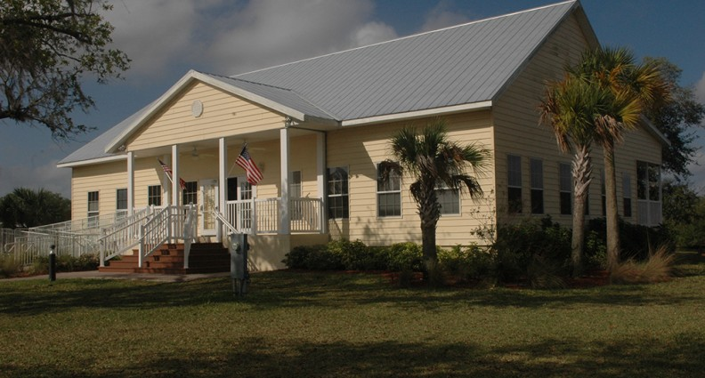 Gulf View Mobile Homes