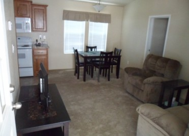 2 Bed 2 Bath Home For Sale or Rent