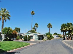 Mobile Homes In San Francisco Manufactured Home