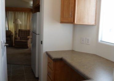 1 Bed 1 Bath Home For Sale or Rent