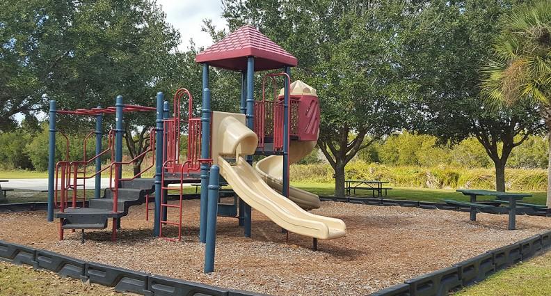 Covington Estates — Mobile Homes In Saint Cloud, FL on insurance st cloud fl, rental homes st cloud fl, new construction st cloud fl,