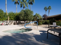 Mobile Homes In Arizona Manufactured Home Communities In