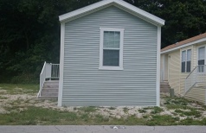 2 Bed 1 Bath Home For Sale or Rent