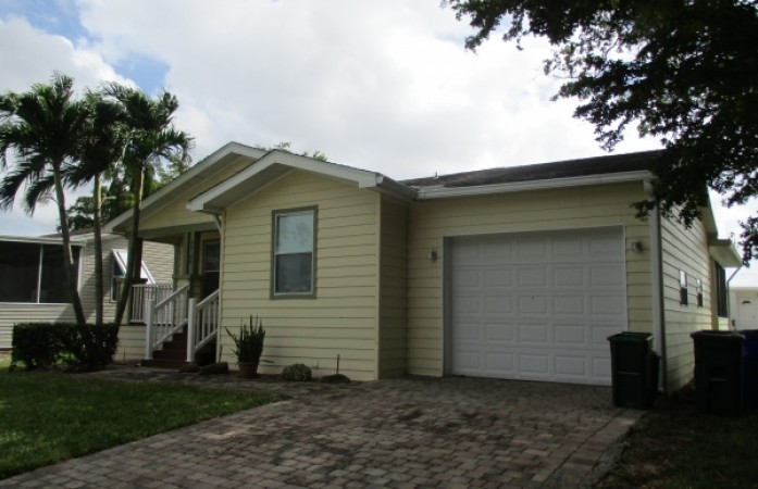 3 Bed 2 Bath Home For Sale or Rent