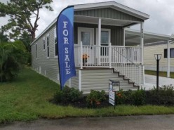 3 Bed 2 Bath Home For Sale