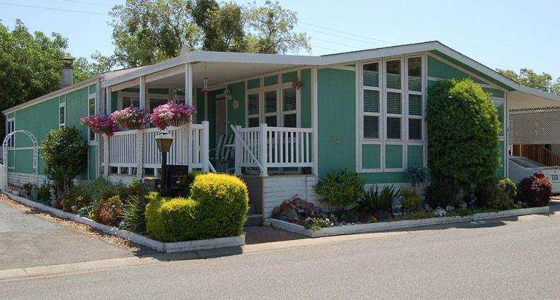 Stupendous Modesto Rental Homes Retirement Rentals And Rent To Own Home Interior And Landscaping Ologienasavecom