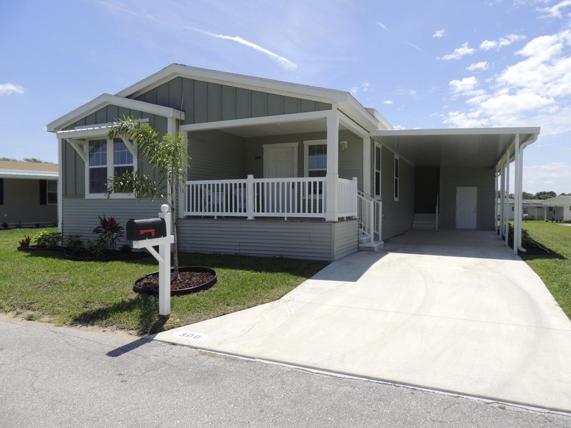 Ellenton Rental Homes Retirement Rentals And Rent To Own