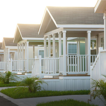 MyMHcommunity | Manufactured Home Communities, Rental Homes