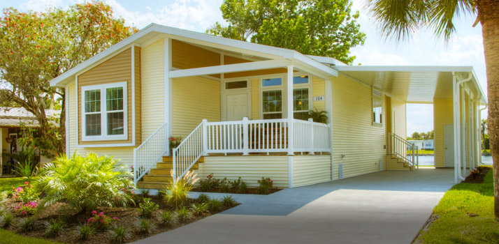 MyMHcommunity | Manufactured Home Communities, Rental Homes ... on